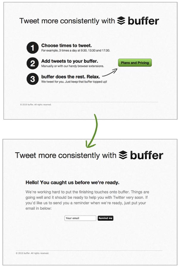 priklad-minimum-viable-product-buffer-vylepsene-tweetovanie-widrichov-web