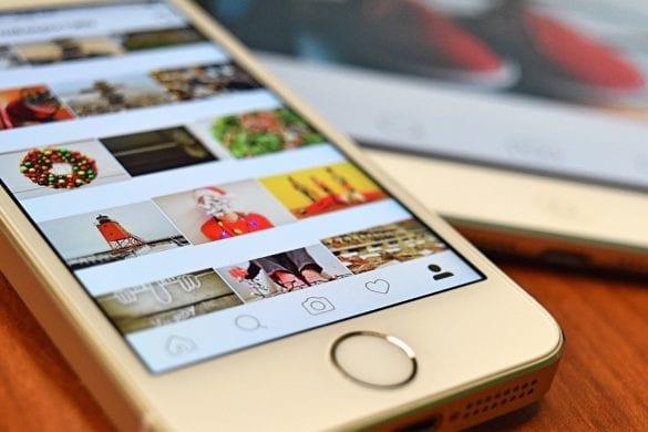 ako-spravne-propagovat-svoj-eshop-na-instagrame