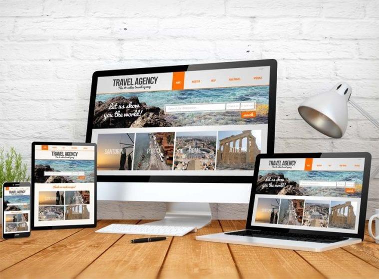 responzivnost-travel-agency-pocitac-notebook-tablet-mobil