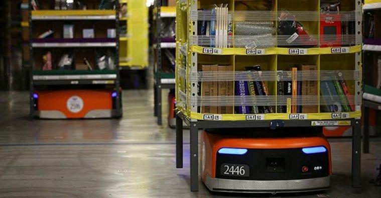 roboti-v-sklade-amazonu