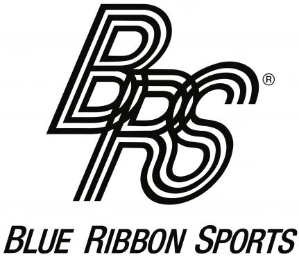 logo-znacky-blue-ribbon-sports