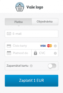platobna-brana-platba-cez-internet