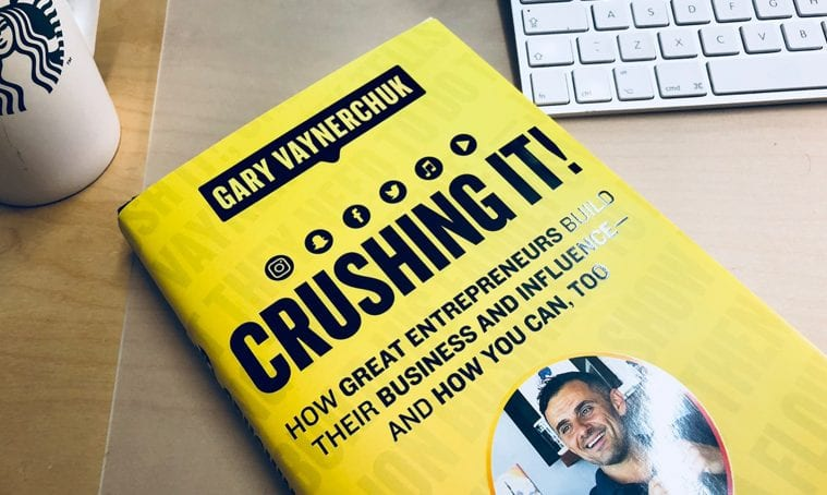 crushing-it-gary-vaynerchuk-entreprenuer-startup-business