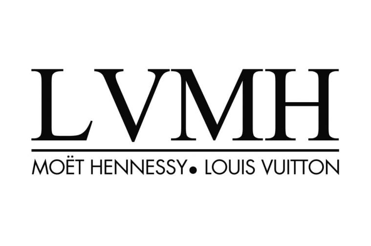 louis vuitton moet hennessy logo znacka brand