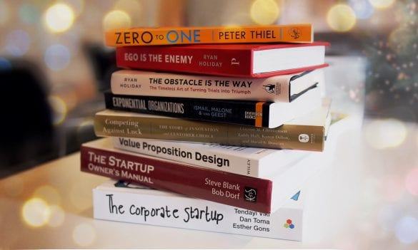 vianocne_knihy_startup_kariera_efektivita_organizacia_vzdelavanie