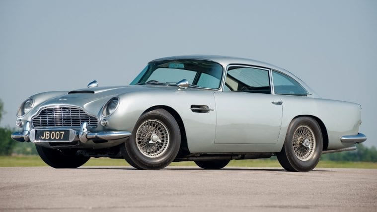 aston-martin-james-bond-007