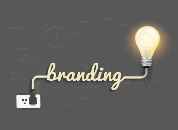 Branding a budovanie značky