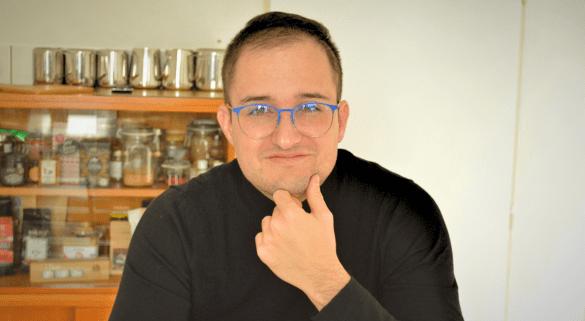 Michal Repik