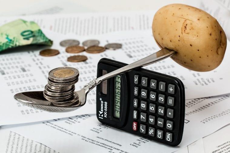 peniaze rovnovaha stabilita investicia cash flow