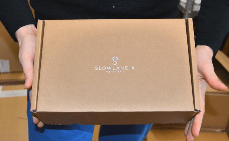 michal_repik_slowlandia_cokolada_slowtella_nutella_oriesky_produkt_nitra_slovensko_sklad_balenie_baliky_gls_zasielka_doprava
