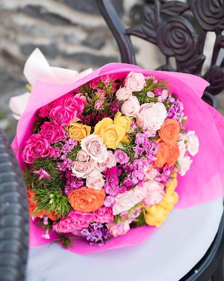 kvety.sk kvety kytica bukreta