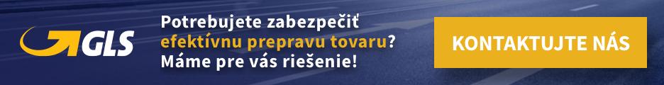 Inline banner - Poradenstvo a riešenia